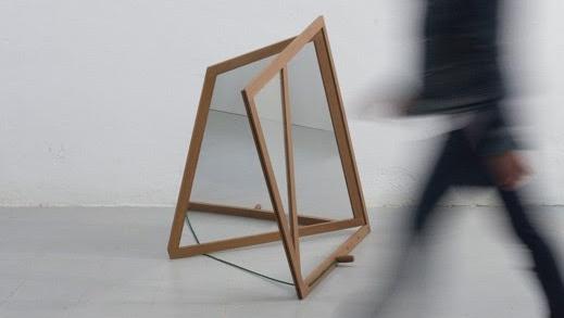"""Art Marbella le propone un viaje """"A través del tiempo"""""""