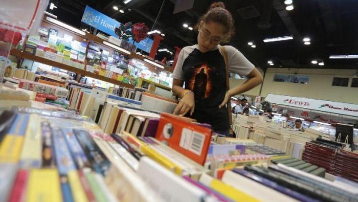 Autoras cubanas representarán a la isla en la FIL Panamá 2019
