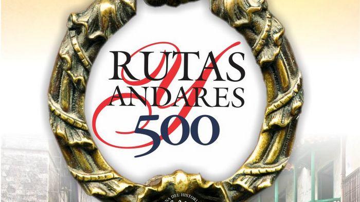 Rutas y Andares: una opción veraniega que las familias cubanas agradecen