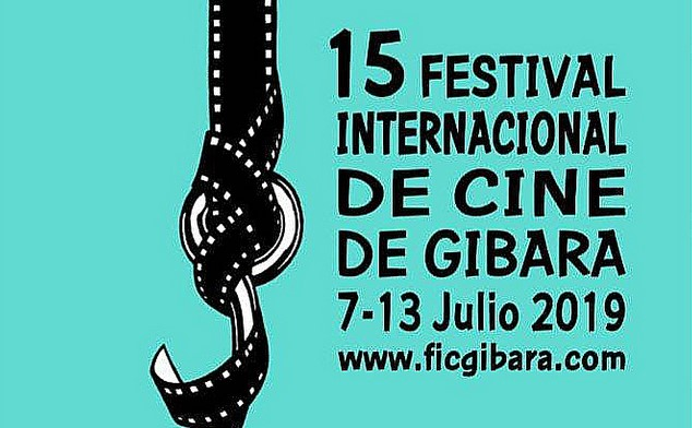 The International Film Festival of Gibara reaffirms its commitments