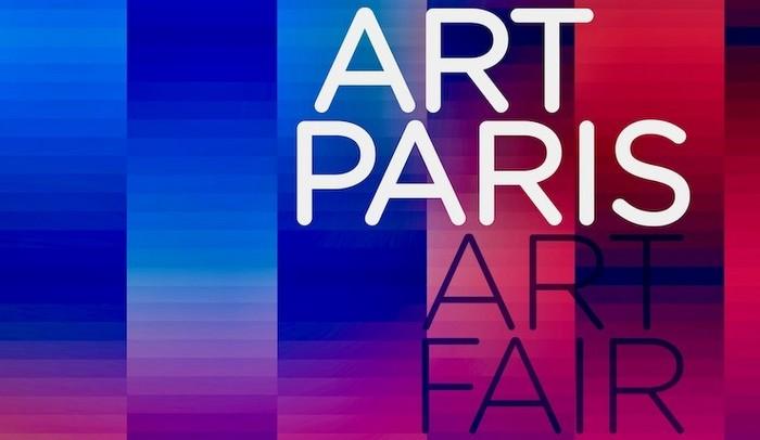 Art Paris: A fair that focuses on passion rather than speculation