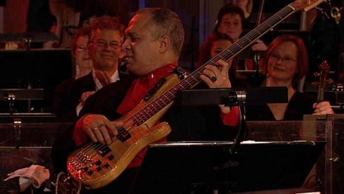 Carlos del Puerto: «La escuela cubana de guitarra siempre ha estado a unaltísimo nivel mundial»