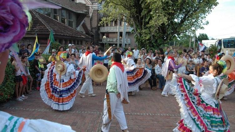 Eticidad cultural iberoamericana