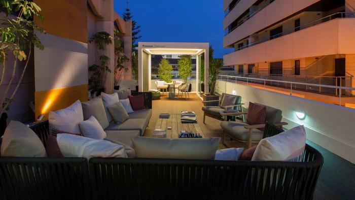 Marbella Design 2019, ¡hasta la próxima!