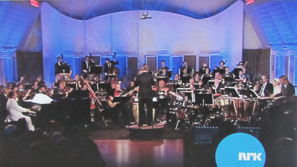 Clásicos a lo Cubano, del noruego Sverre Indris Joner en el Teatro Nacional