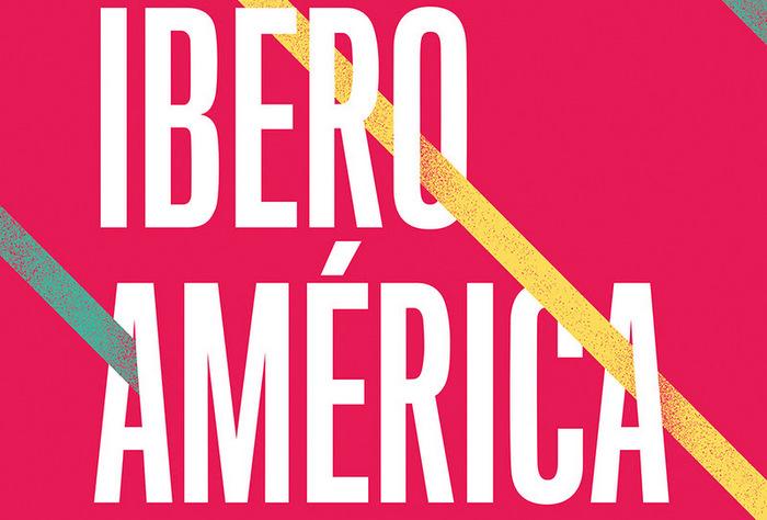 En Madrid se celebrará a Iberoamérica