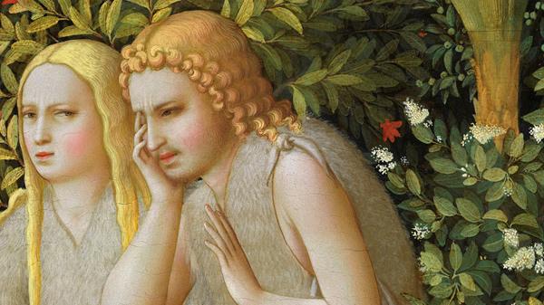El primer Renacimiento florentino en el Prado