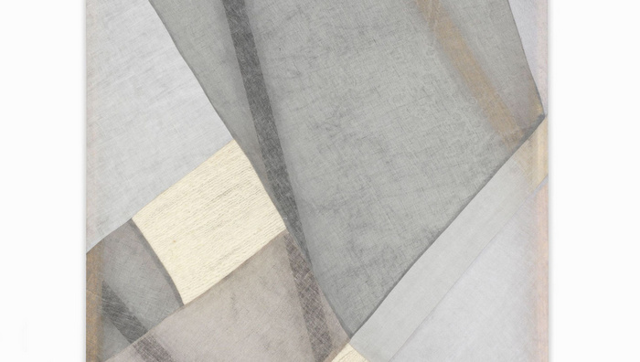 Rhona Hoffman Gallery. Martha Tuttle