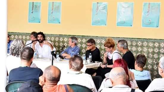 Gibara: escenario para discutir sobre los desafíos del cine cubano en el siglo XXI
