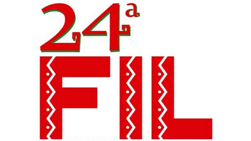 Presentes las letras cubanas en la Feria de La Paz