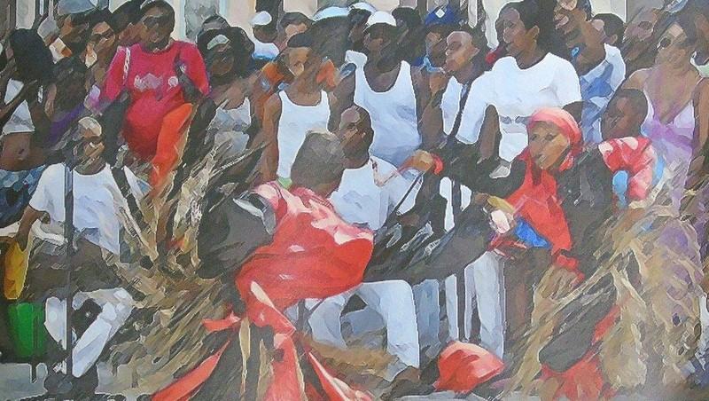 Regresa el Festival Internacional Timbalaye La Ruta de la Rumba