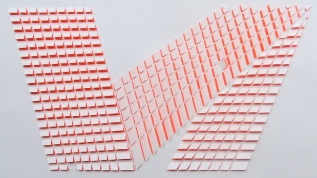 Swab on Paper returns to Swab Barcelona