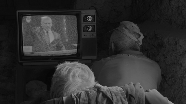 Seleccionan cortometraje cubano para el Festival de Biarritz