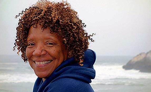 Nancy Morejón: de la renovación a la perpetuidad
