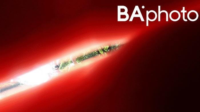 BAPHOTO 2019 anuncia galerías de su Sector Principal