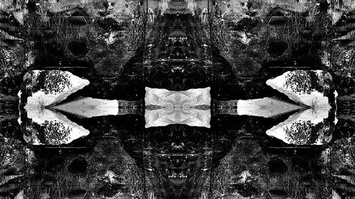 """""""Ibicenco"""" la singularidad en forma de arte"""
