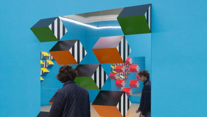 Art Lima Gallery Weekend: una experiencia cultural diferente