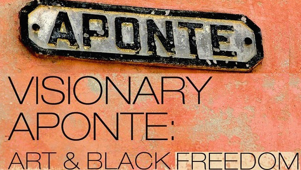 En La Habana, exposición itinerante Aponte visionario: arte y libertad negra