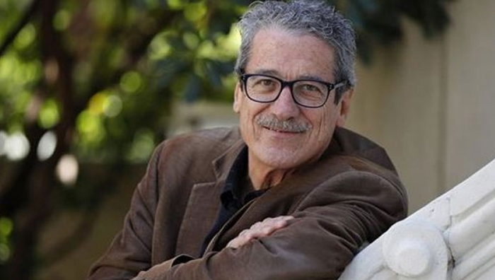 En proceso largometraje documental sobre el cineasta cubano Fernando Pérez