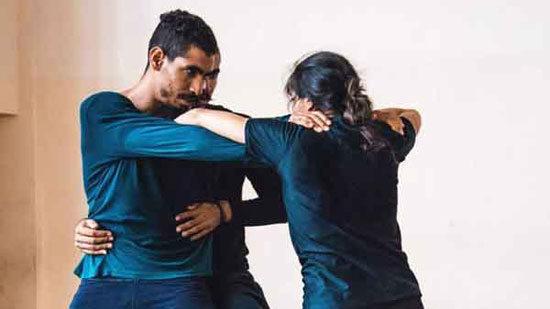 En Cuba, una nueva Compañía de danza: Otro Lado