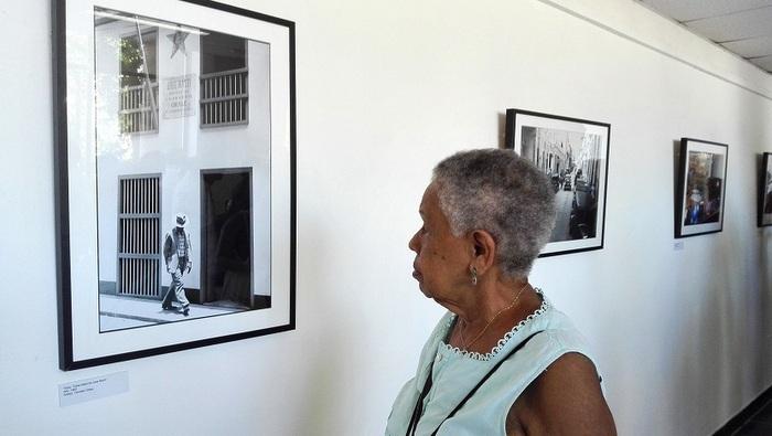 Havana, an always photogenic city