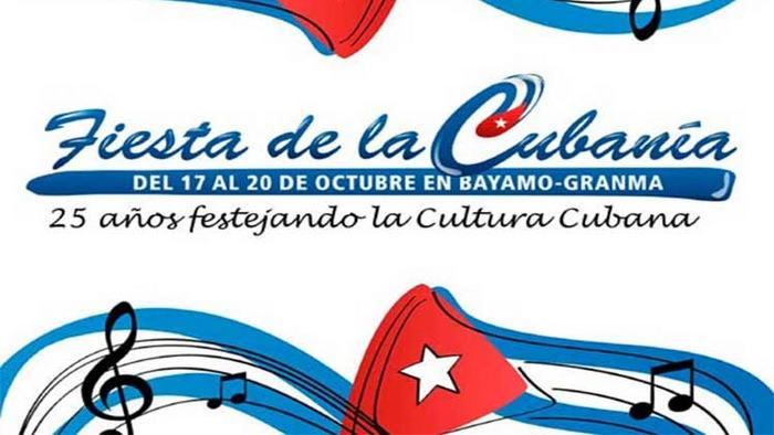 Fiesta de la Cubanía kicks off in Bayamo