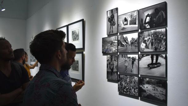 Entregados premios nacionales de Crítica «Guy Pérez Cisneros» y Curaduría 2019