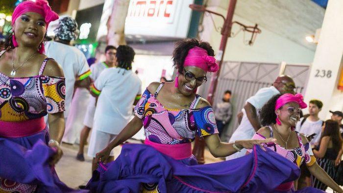 La Habana y Veracruz a 500 años: punto de partida