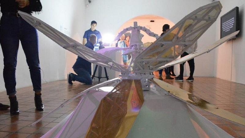 BienalSur llega a Costa Rica
