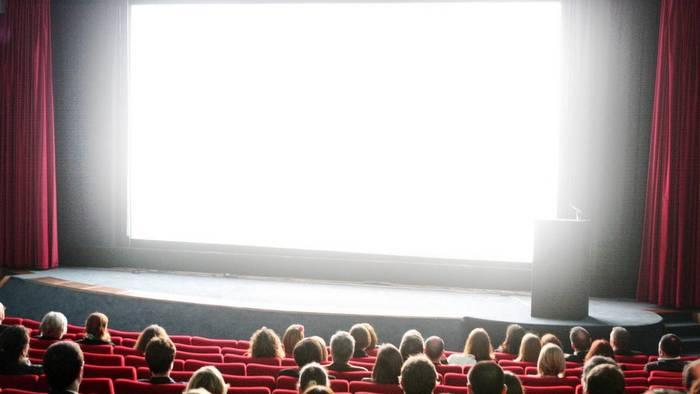 Nueva cita de los críticos cinematográficos cubanos