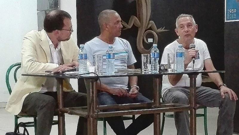 Inicia la Semana de Cine Sueco en La Habana