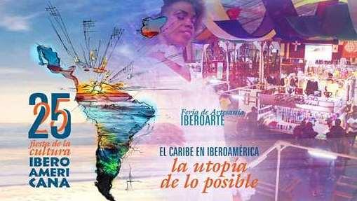 Iberoamérica nació en Bariay