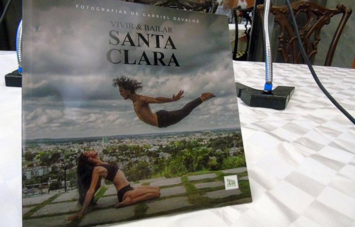 Santa Clara Vivir & Bailar: La complicidad de un canto