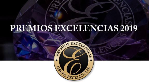 Los XV Premios Excelencias se entregarán en FITUR