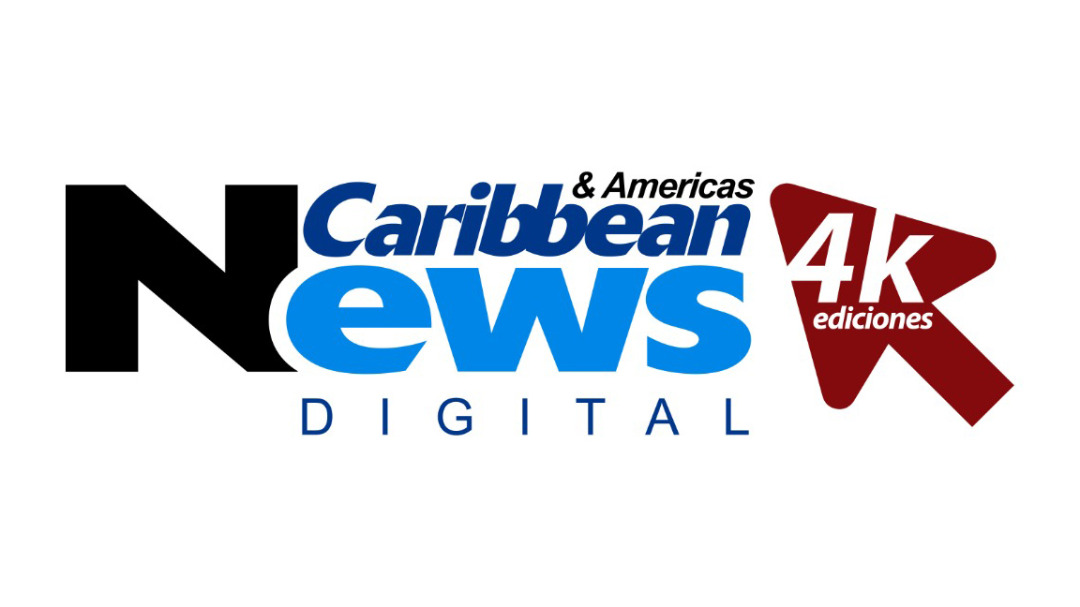Caribbean News Digital, cuatro mil ediciones y sumando