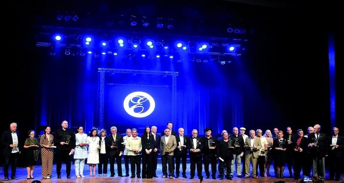 Continúa abierta convocatoria a los Premios Excelencias Cuba