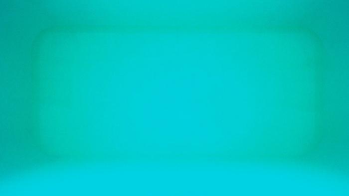 Obra de James Turrell en Museo Jumex