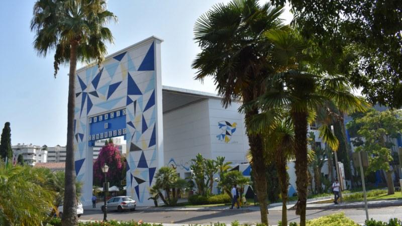 Art Marbella 2020 announces dates