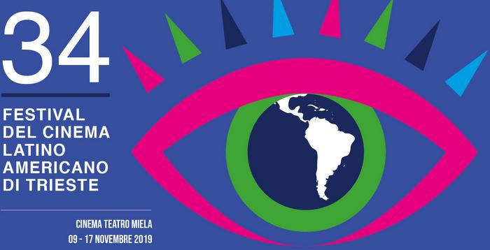 Festival de Cine Latinoamericano de Trieste: El arte de la memoria