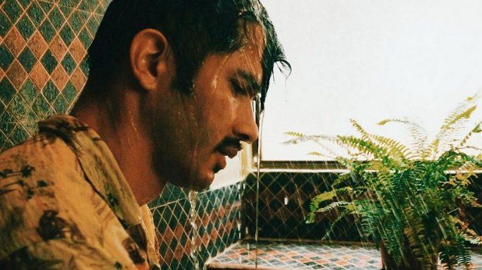 Memoria de Pichón: examen teatral de masculinidad