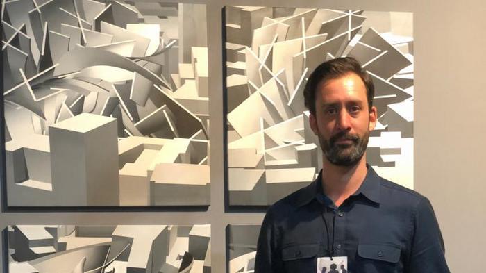 Casa Hoffmann: Arte, ciencia y tecnología en el mismo espacio