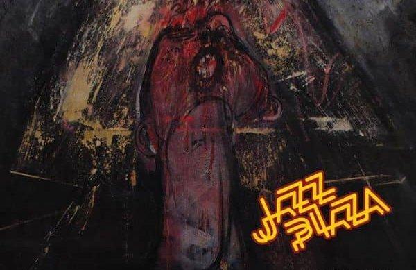 Nelson Domínguez y el jazz. Felices concomitancias