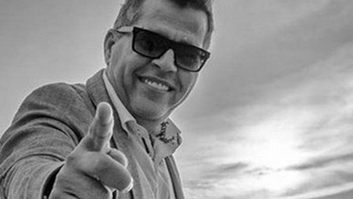 Un showman de la música cubana: Wil Campa
