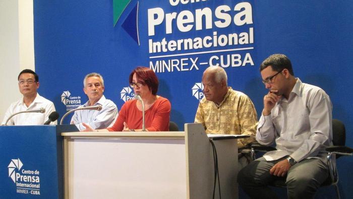 Más de 500 novedades editoriales se presentarán en FILCUBA 2020