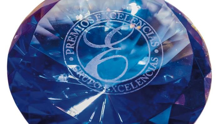 XV Premios Excelencias se entregarán en FITUR