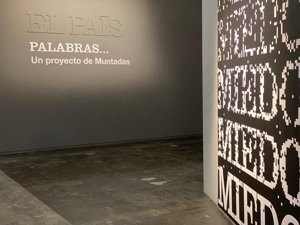 Arco Madrid 2020: cuando el arte reina