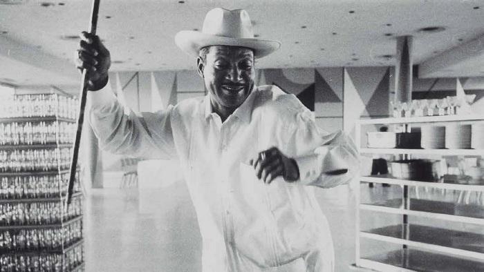 Benny Moré: símbolo de la música cubana