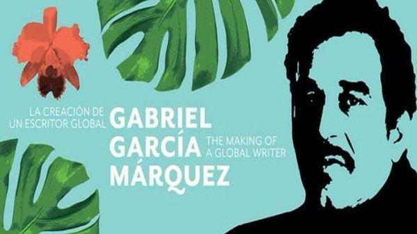 Universo de García Márquez llega a Texas