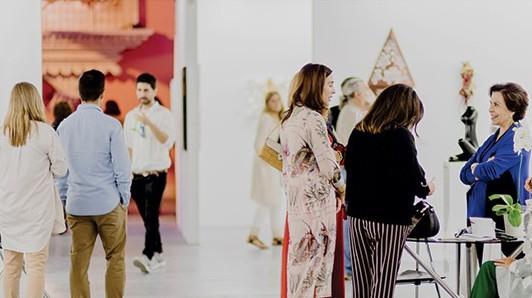 PArC 2020 vestirá de arte a Lima