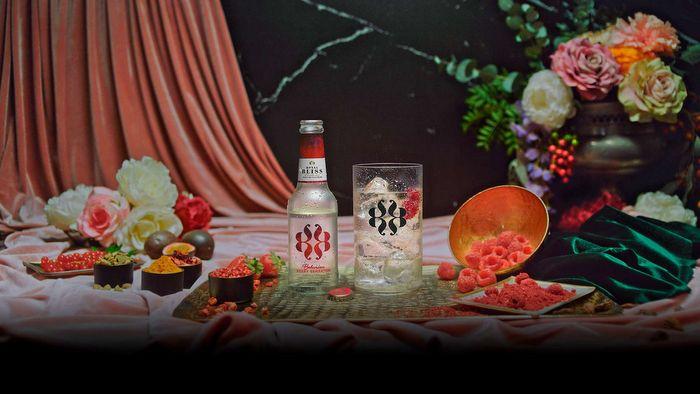 Royal Bliss: nuevo patrocinador de Art Madrid'20
